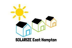 Solarize East Hampton