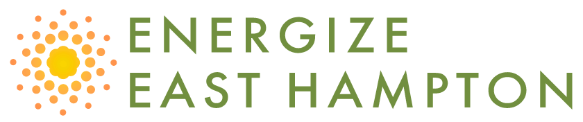 Energize East Hampton